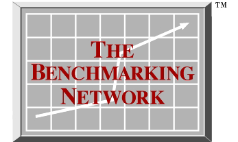 Electric Utility Benchmarking Associationis a member of The Benchmarking Network